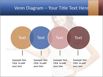0000081352 PowerPoint Template - Slide 32