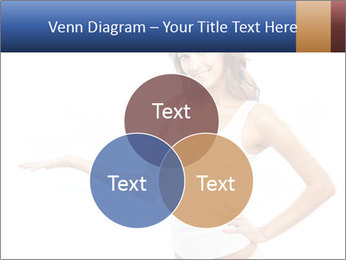 0000081352 PowerPoint Template - Slide 33