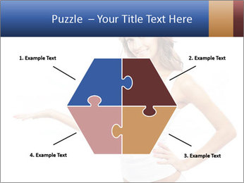 0000081352 PowerPoint Template - Slide 40