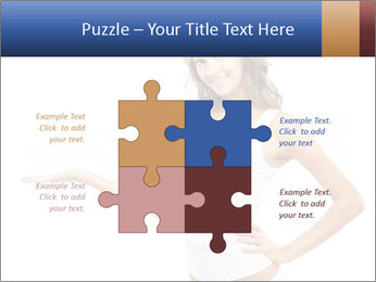 0000081352 PowerPoint Template - Slide 43