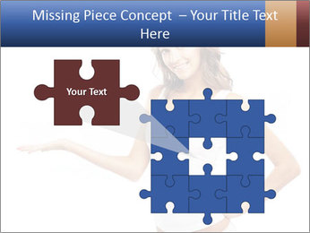 0000081352 PowerPoint Template - Slide 45
