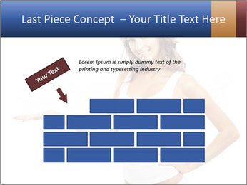 0000081352 PowerPoint Template - Slide 46