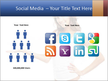 0000081352 PowerPoint Template - Slide 5