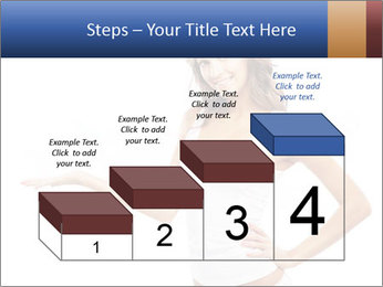 0000081352 PowerPoint Template - Slide 64
