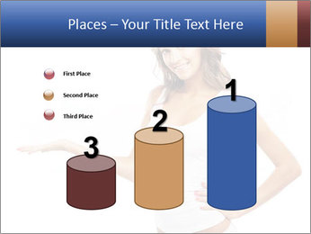 0000081352 PowerPoint Template - Slide 65