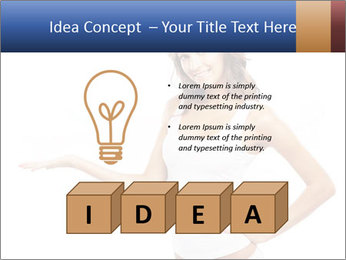 0000081352 PowerPoint Template - Slide 80