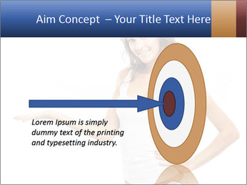 0000081352 PowerPoint Template - Slide 83