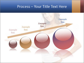 0000081352 PowerPoint Template - Slide 87