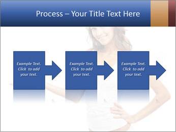 0000081352 PowerPoint Template - Slide 88