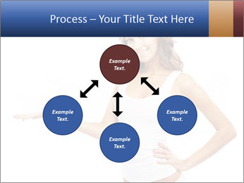 0000081352 PowerPoint Template - Slide 91