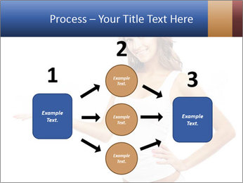 0000081352 PowerPoint Template - Slide 92
