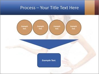 0000081352 PowerPoint Template - Slide 93