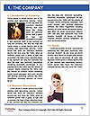 0000081352 Word Template - Page 3