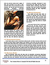 0000081352 Word Template - Page 4