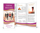 0000081353 Brochure Templates