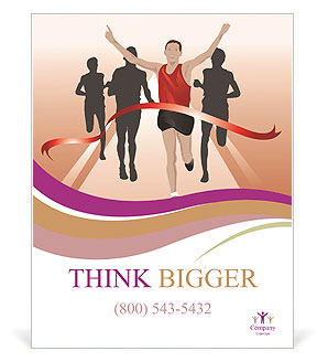 0000081353 Poster Template