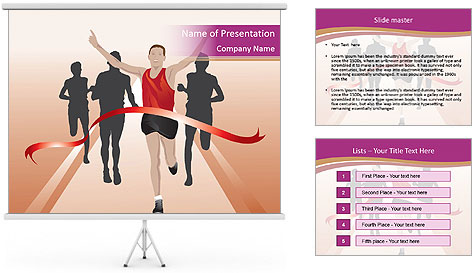 0000081353 PowerPoint Template