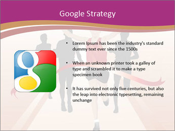 0000081353 PowerPoint Templates - Slide 10