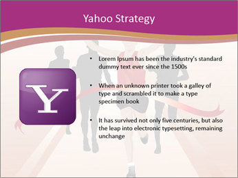 0000081353 PowerPoint Templates - Slide 11