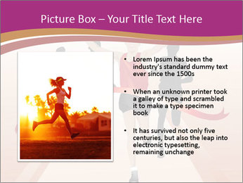 0000081353 PowerPoint Templates - Slide 13