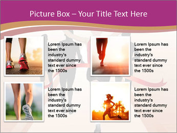 0000081353 PowerPoint Templates - Slide 14