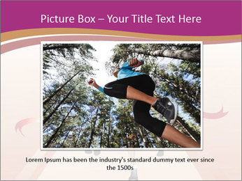 0000081353 PowerPoint Templates - Slide 15