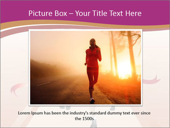 0000081353 PowerPoint Templates - Slide 16