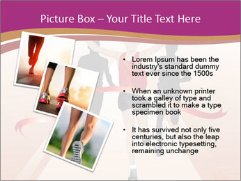 0000081353 PowerPoint Template - Slide 17