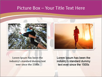0000081353 PowerPoint Template - Slide 18