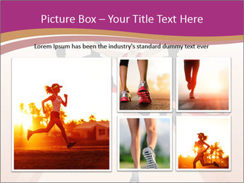 0000081353 PowerPoint Templates - Slide 19