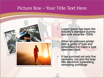 0000081353 PowerPoint Templates - Slide 20