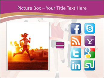 0000081353 PowerPoint Templates - Slide 21