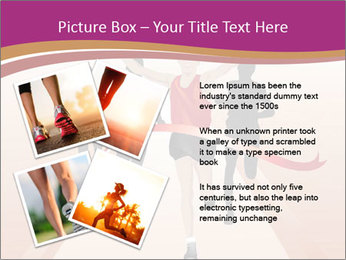 0000081353 PowerPoint Templates - Slide 23
