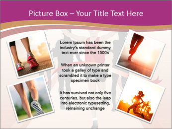 0000081353 PowerPoint Templates - Slide 24