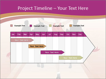 0000081353 PowerPoint Templates - Slide 25