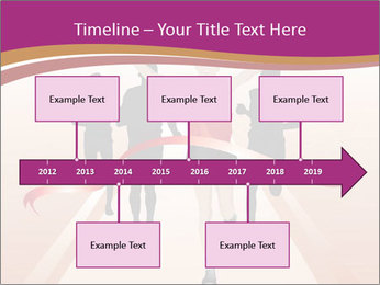 0000081353 PowerPoint Templates - Slide 28