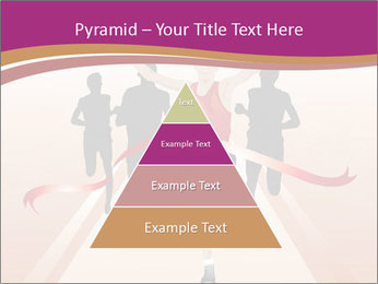 0000081353 PowerPoint Templates - Slide 30