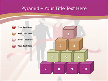 0000081353 PowerPoint Templates - Slide 31