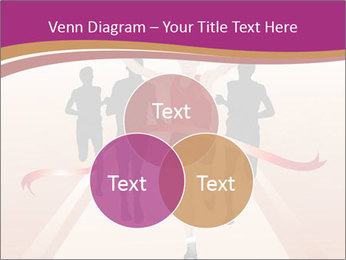 0000081353 PowerPoint Templates - Slide 33