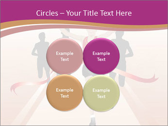 0000081353 PowerPoint Templates - Slide 38