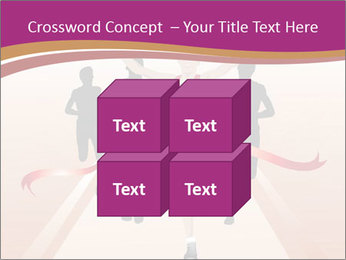 0000081353 PowerPoint Templates - Slide 39