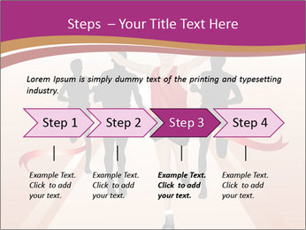 0000081353 PowerPoint Templates - Slide 4