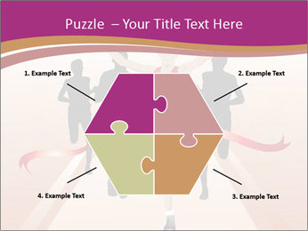 0000081353 PowerPoint Templates - Slide 40