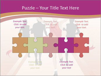 0000081353 PowerPoint Templates - Slide 41