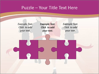 0000081353 PowerPoint Templates - Slide 42