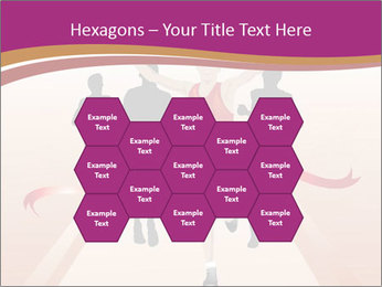 0000081353 PowerPoint Templates - Slide 44