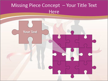 0000081353 PowerPoint Templates - Slide 45