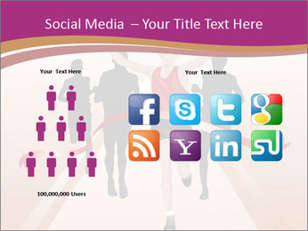 0000081353 PowerPoint Templates - Slide 5