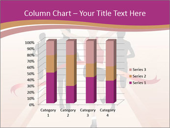 0000081353 PowerPoint Templates - Slide 50