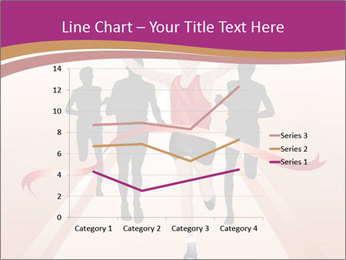 0000081353 PowerPoint Template - Slide 54